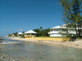Poinsettia_D2 - Seven Mile Beach vacation rentals