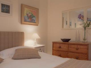The Family Retreat @ Arthur's Seat - West Linton vacation rentals