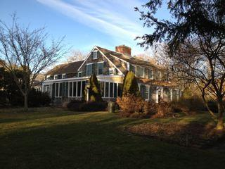 Stepping Stones Wychmere Harbor&Honeymoon Cottage - Harwich Port vacation rentals