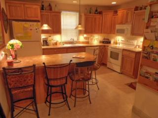 Charming Warmth in Historic Jim Thorpe, PA - Palmerton vacation rentals