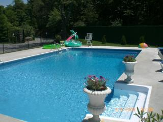 Majestic Southampton Waterfront Estate - Southampton vacation rentals