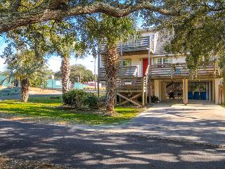Sea Walk Cottage - Tybee Island vacation rentals