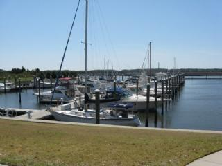 Harbourside - Southport vacation rentals