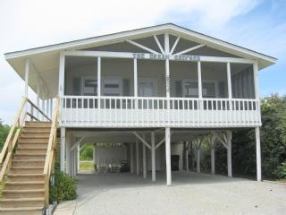Dream Catcher - North Carolina Coast vacation rentals