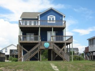 Calm-N-Rea's - Oak Island vacation rentals