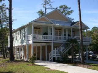 A Gift From Heaven - Oak Island vacation rentals