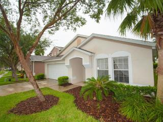 4 Beds, 15 min of Disney, Raipunzel & Mickey room - Davenport vacation rentals