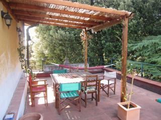 Apparita - Bagno a Ripoli vacation rentals