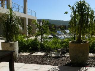 Nice B&B with Deck and Internet Access - Plettenberg Bay vacation rentals