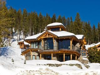 Moosehead Lodge - Sun Peaks vacation rentals