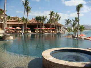 Hacienda Resort  501 - Los Cabos vacation rentals