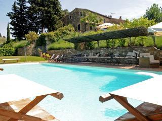 Casolare - Greve in Chianti vacation rentals
