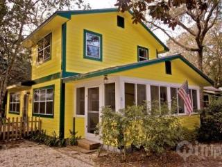 Magnolia Manor - Blue Mountain Beach vacation rentals