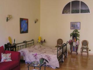 Vacatoin Rentals at Residenza al Fillungo in Lucca - Lucca vacation rentals