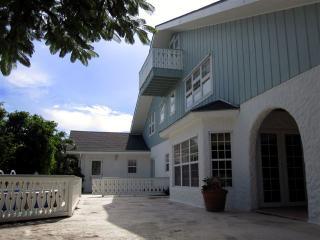 The Chalet - Marsh Harbour vacation rentals