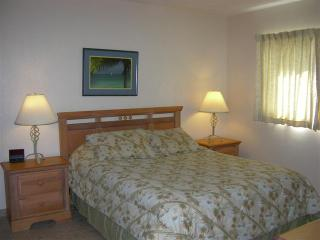 Nice 2 bedroom House in Marsh Harbour - Marsh Harbour vacation rentals