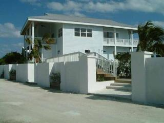 4 bedroom House with A/C in Marsh Harbour - Marsh Harbour vacation rentals