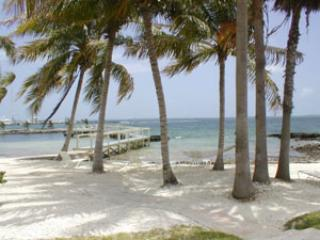 Regattas #205 From $980 per week ~ New Reduced Price! - Abaco vacation rentals