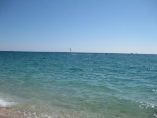 2 Bedroom / 2 bath condo on Sandy Beach, Mexico. - Puerto Penasco vacation rentals