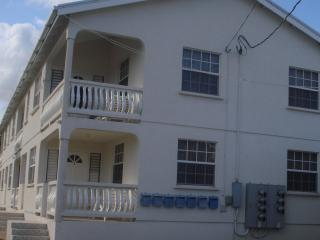 Lovely Barbados Accommodations close to Bridgetown - Bridgetown vacation rentals