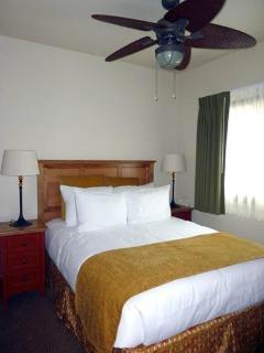 Romantic 1 bedroom Apartment in Ocean Shores with Internet Access - Ocean Shores vacation rentals