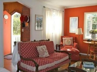 Honey Retreat: Lovely Beach Cottage - Carmel vacation rentals