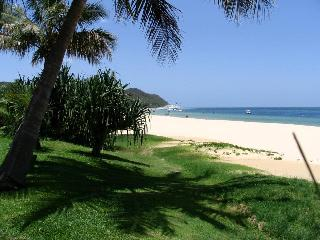 Tangalooma Island Resort Villa - Moreton Island vacation rentals