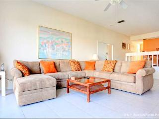 Our House at the Beach 222, with Heated Pool, Tennis - Siesta Key vacation rentals