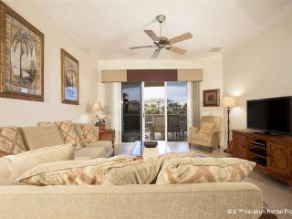 222 Cinnamon Beach, Golf Course Views, Palm Coast Florida - Palm Coast vacation rentals