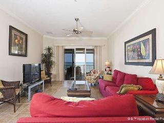 554 Cinnamon Beach, 5th Floor, BeachFront, Elevator, HDTV Wifi - Palm Coast vacation rentals