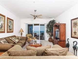 842 Cinnamon Beach 4th Floor Ocean Front, Sweeping View, HDTV - Palm Coast vacation rentals