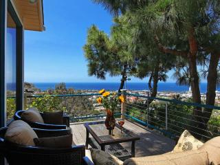 Ocean View Village Home - La Jolla vacation rentals