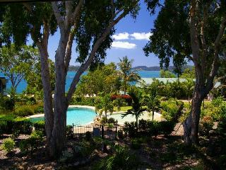 The Anchorage on Hamilton Island - Moreton Island vacation rentals