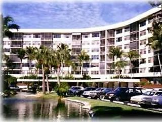 Siesta Key Sarasota Florida Vacation Condo - Sarasota vacation rentals