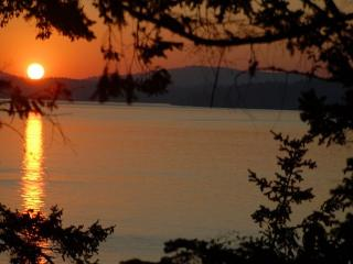 Perfect 2 bedroom House in Lopez Island - Lopez Island vacation rentals