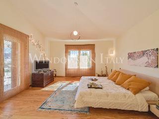 Villa Luciano - Windows On Italy - Saturnia vacation rentals