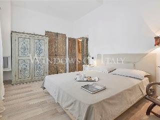 Villa Antonella - Windows On Italy - Saturnia vacation rentals