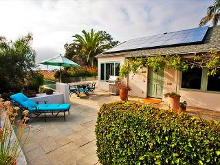 Del Mar Beach Beauty - La Jolla vacation rentals