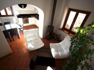 La Casa di Adelina - Castiglione D'Orcia vacation rentals