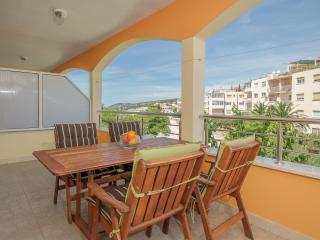 Apartments Komazin - Cove Jagodna (Brusje) vacation rentals