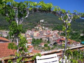 Casa Ramella - Liguria vacation rentals