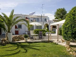 Villa Apartment in Torrent, Valencia - Valencia Province vacation rentals