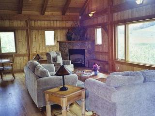 Maresh Red Hills Vineyard Retreat - Dundee vacation rentals