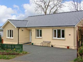 FFYNNON DEWI, pet friendly, country holiday cottage, with a garden in Narberth, Ref 12792 - Narberth vacation rentals