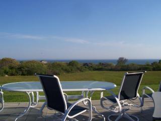 MV - Aquinnah - Expansive Ocean Views  2015 - Gay Head vacation rentals