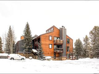 Budget-Friendly Studio - Lovely Furnishings & Decor (13103) - Breckenridge vacation rentals