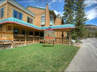 Newly Remodeled - Great Family Getaway (13106) - Breckenridge vacation rentals
