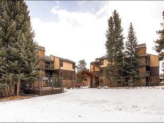 Newly Remodeled - Walk to Snowflake Lift (13267) - Breckenridge vacation rentals