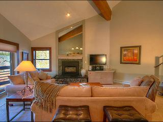 Spectacular Views - Ski In/Ski Out (13172) - Summit County Colorado vacation rentals