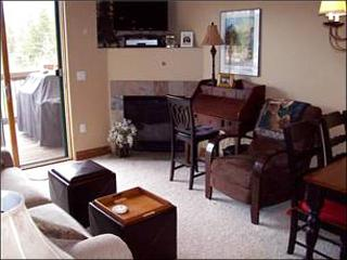 Cute and Cozy Condo - Comfortable Accommodations (13371) - Breckenridge vacation rentals